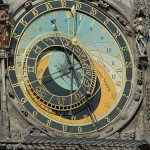 orologio_praga