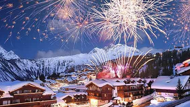 courchevel-nightlife