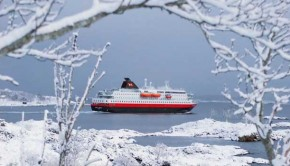 winter-cruise