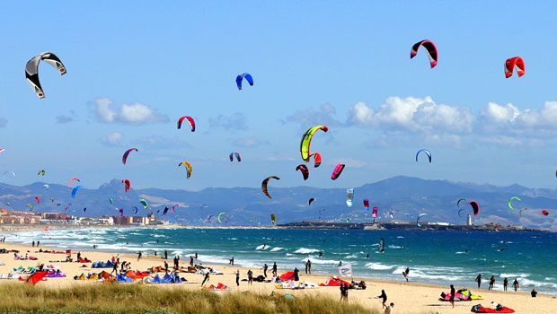 kitesurf-europe