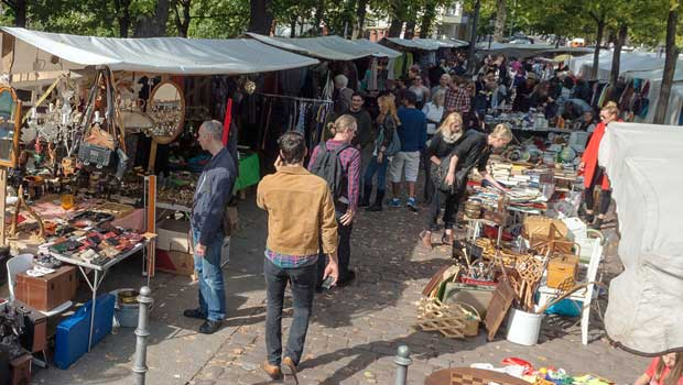 berlin-flea-market