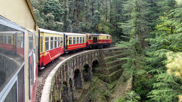 blog best scenic train trips europe