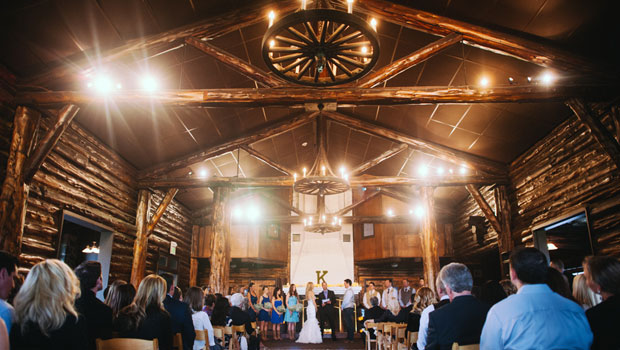 presidio-log-cabin-wedding