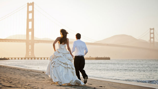 san-francisco-weddings