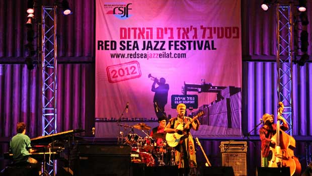 red-sea-jazz-festival