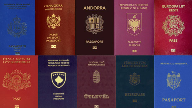 european-passport