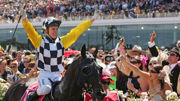 melbourne-cup-winner