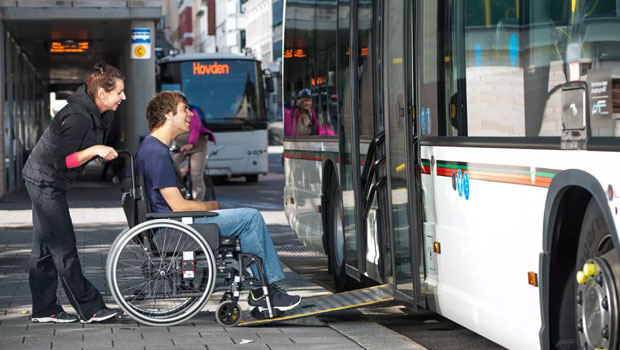 accessible-countries