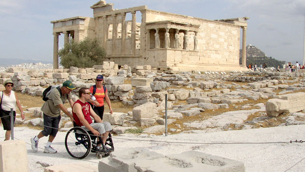 accessible-group-travel