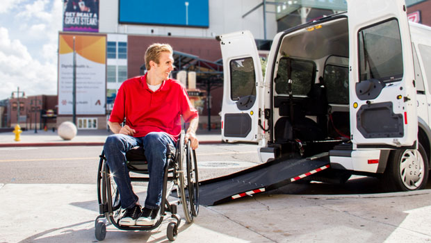 accessible-vehicles