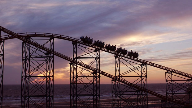 blackpool-pleasure-beach