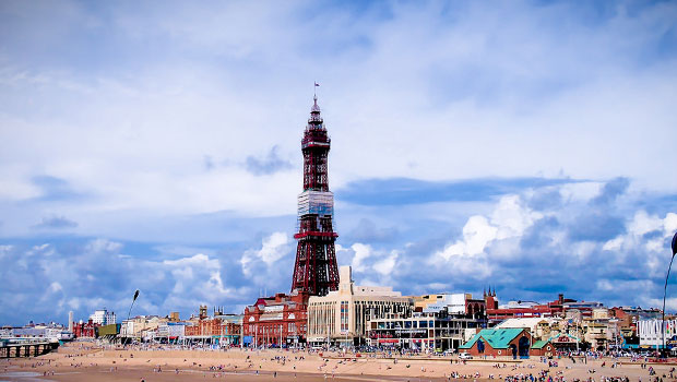 blackpool-tower-eye