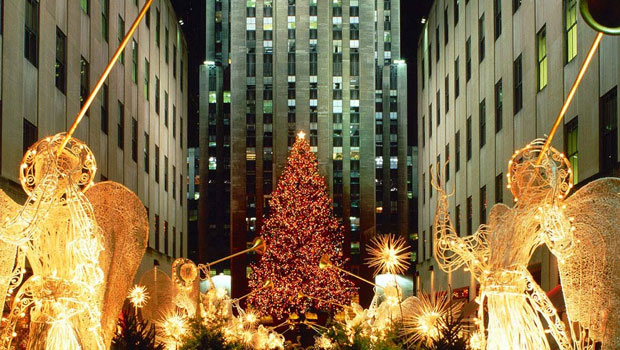 christmas-tree-new-york
