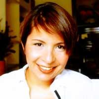 Eliana Mathews