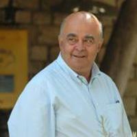 Giorgos Portokalakis